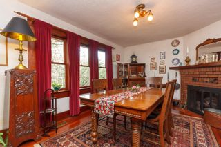 Photo 14: 5118 Old West Saanich Rd in : SW West Saanich House for sale (Saanich West)  : MLS®# 867301