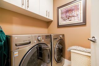 """Photo 29: 208 16421 64 Avenue in Surrey: Cloverdale BC Condo for sale in """"St. Andrews"""" (Cloverdale)  : MLS®# R2603809"""