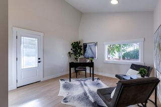 Photo 17: 6728 Silverview Road NW in Calgary: Silver Springs Detached for sale : MLS®# A1147826