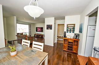 Photo 8: 13 Londra Court in Dartmouth: 17-Woodlawn, Portland Estates, Nantucket Residential for sale (Halifax-Dartmouth)  : MLS®# 202106858