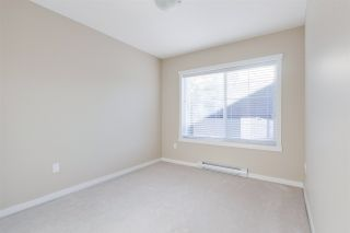 """Photo 32: 61 6123 138 Street in Surrey: Sullivan Station Townhouse for sale in """"Panorama Woods"""" : MLS®# R2567161"""