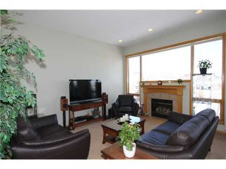 Photo 9: 10 GLENEAGLES Green: Cochrane Residential Detached Single Family for sale : MLS®# C3619272