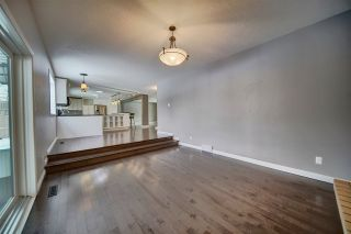 Photo 12: 2 WESTBROOK Drive in Edmonton: Zone 16 House for sale : MLS®# E4230654