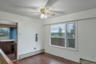 Photo 23: 201 McCarthy St in : CR Campbell River Central House for sale (Campbell River)  : MLS®# 875199