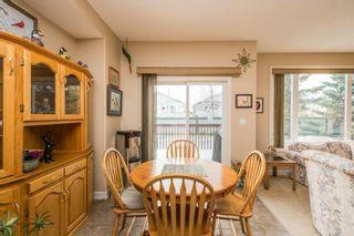 Photo 8: 7 16224 73 Street in Edmonton: Zone 28 House Half Duplex for sale : MLS®# E4218943