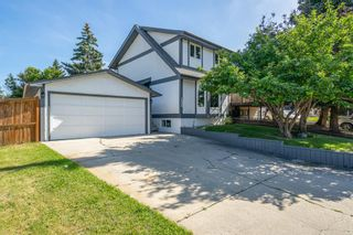 Photo 32: 135 Doverglen Place SE in Calgary: Dover Detached for sale : MLS®# A1058125