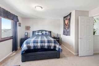 Photo 14: 22 BRIDLECREST Garden SW in Calgary: Bridlewood Detached for sale : MLS®# C4306282