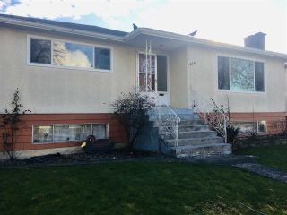 Photo 2: 3556 E 27TH Avenue in Vancouver: Renfrew Heights House for sale (Vancouver East)  : MLS®# R2539478