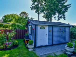 Photo 28: 1914 Fairway Dr in CAMPBELL RIVER: CR Campbell River West House for sale (Campbell River)  : MLS®# 823025