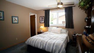 Photo 17: 10615 165 Avenue NW in Edmonton: Zone 27 House for sale : MLS®# E4264865