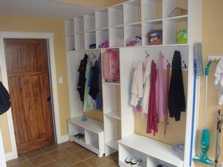Photo 22: 771 Hanbury Pl in Highlands: Hi Western Highlands House for sale : MLS®# 843203