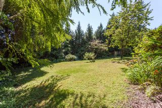 Photo 20: 3058 SPENCER Drive in West Vancouver: Altamont House for sale : MLS®# R2123954