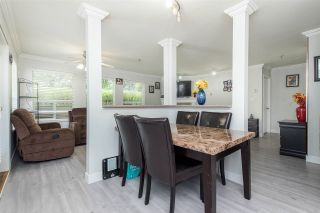 """Photo 13: 103 33708 KING Road in Abbotsford: Central Abbotsford Condo for sale in """"COLLEGE PARK"""" : MLS®# R2571872"""
