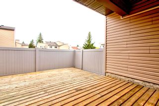 Photo 22: 1776 LAKEWOOD Road S in Edmonton: Zone 29 Townhouse for sale : MLS®# E4262942