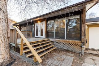 Photo 40: 158 Costigan Road in Saskatoon: Lakeview SA Residential for sale : MLS®# SK851699