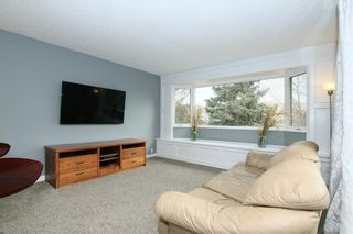 Photo 24: 30 GLENWOOD Crescent: Cochrane House for sale : MLS®# C4110589
