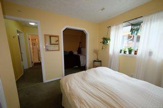 Photo 36: 615 Pfeiffer Cres in : PA Tofino House for sale (Port Alberni)  : MLS®# 885084