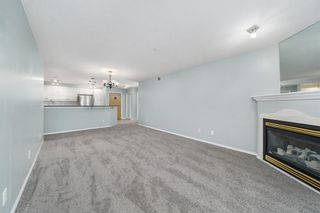 Photo 12: 208 728 Country Hills Road NW in Calgary: Country Hills Apartment for sale : MLS®# A1067240