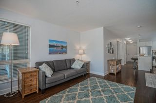 """Photo 6: 305 500 ROYAL Avenue in New Westminster: Downtown NW Condo for sale in """"Dominion"""" : MLS®# R2617235"""