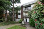 Property Photo: 105 1515 Chesterfield AVE in N. Vancouver
