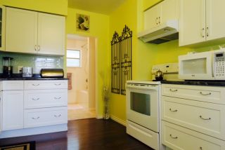 Photo 7: 1011 E 45TH Avenue in Vancouver: Fraser VE House for sale (Vancouver East)  : MLS®# R2114271