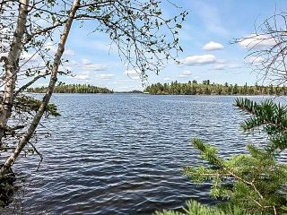 Photo 13: 5 Pulford's Island in Kenora: Vacant Land for sale : MLS®# TB210666