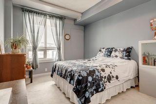 Photo 22: 1910 8710 Horton Road SW in Calgary: Haysboro Apartment for sale : MLS®# A1148090