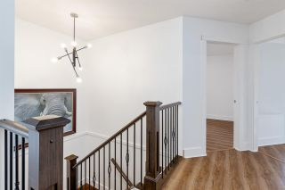 Photo 21: 1535 EAGLE MOUNTAIN Drive in Coquitlam: Westwood Plateau House for sale : MLS®# R2583376