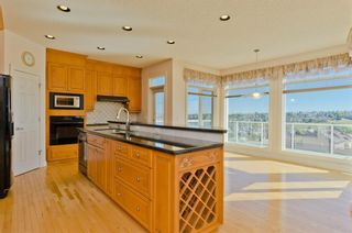 Photo 13: 143 HAMPSTEAD Way NW in Calgary: Hamptons Detached for sale : MLS®# A1034081