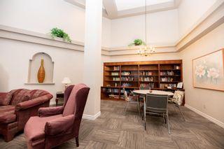 Photo 28: 112 10935 21 Avenue in Edmonton: Zone 16 Condo for sale : MLS®# E4252283