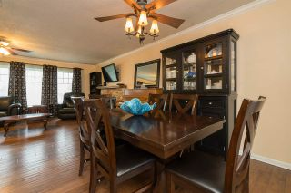 Photo 6: 2741 SUNNYSIDE Street in Abbotsford: Abbotsford West House for sale : MLS®# R2153365