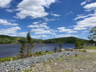 Photo 17: Lot 17 Anderson Drive in Sherbrooke: 303-Guysborough County Vacant Land for sale (Highland Region)  : MLS®# 202115628