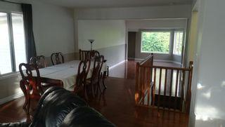 Photo 5: 32 SALISBURY Avenue: St. Albert House for sale : MLS®# E4251679