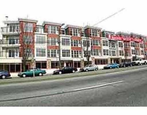 FEATURED LISTING: 2973 KINGSWAY Ave Vancouver