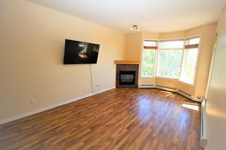 Photo 8: 410 5720 2 Street SW in Calgary: Manchester Apartment for sale : MLS®# A1121433