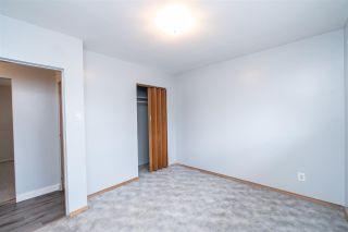 Photo 24: 13339 123A Street in Edmonton: Zone 01 House for sale : MLS®# E4244001