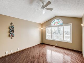 Photo 24: 2269 Sirocco Drive SW in Calgary: Signal Hill Detached for sale : MLS®# A1068949
