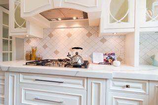 Photo 18: 8391 FAIRWAY Road in Richmond: Seafair House for sale : MLS®# R2212340