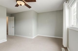 Photo 19: 3528 20 Street SW in Calgary: Altadore Row/Townhouse for sale : MLS®# A1115941