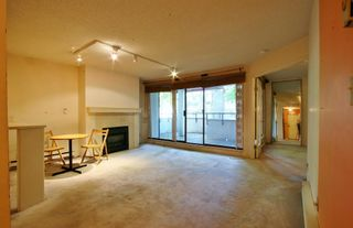 """Photo 6: 102 1042 NELSON Street in Vancouver: West End VW Condo for sale in """"KELVIN'S COURT"""" (Vancouver West)  : MLS®# R2606360"""