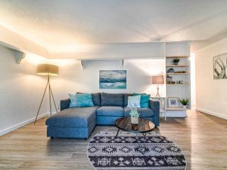 "Photo 8: 108 2250 OXFORD Street in Vancouver: Hastings Condo for sale in ""LANDMARK OXFORD"" (Vancouver East)  : MLS®# R2528239"