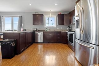 Photo 15: 214 Tallon Avenue in Viscount: Residential for sale : MLS®# SK854988