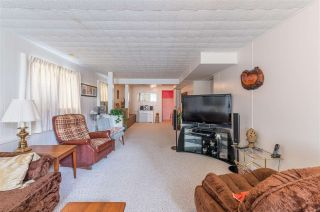 Photo 20: 861 E 15TH Street in North Vancouver: Boulevard House for sale : MLS®# R2589242
