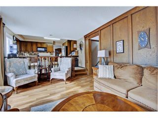 Photo 11: 545 RUNDLEVILLE Place NE in Calgary: Rundle House for sale : MLS®# C4079787