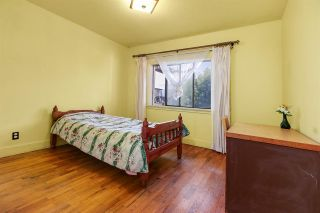 Photo 4: 4814 PENDER Street in Burnaby: Capitol Hill BN House for sale (Burnaby North)  : MLS®# R2483163