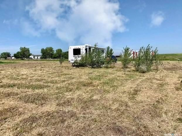 Main Photo: Jedd's Lot in Dunblane: Lot/Land for sale : MLS®# SK849751
