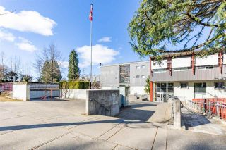 "Photo 27: N107 5189 CAMBIE Street in Vancouver: Cambie Condo for sale in ""CONTESSA"" (Vancouver West)  : MLS®# R2554655"