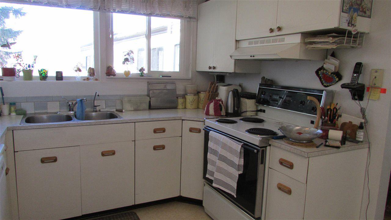 """Photo 5: Photos: 10203 GARBITT Crescent: Hudsons Hope House for sale in """"HUDSON'S HOPE"""" (Fort St. John (Zone 60))  : MLS®# R2568118"""