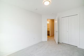 """Photo 30: 24 9688 162A Street in Surrey: Fleetwood Tynehead Townhouse for sale in """"CANOPY LIVING"""" : MLS®# R2513628"""