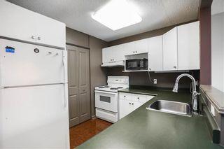 Photo 5: 925 96 Quail Ridge Road in Winnipeg: Heritage Park Condominium for sale (5H)  : MLS®# 202111785